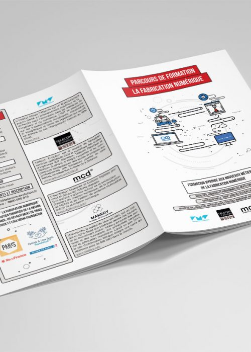 Brochure-IM